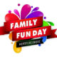 Herts Family Fun Day – Sunday 22nd July 2018