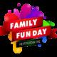 Herts Family Fun Day 2018