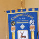 Cheshunt Lodge Ladies' Festival