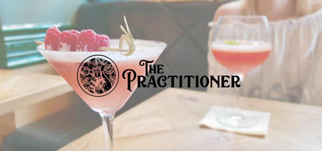 The first FHLBC social of the year will be at The Practitioner in Hertford