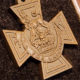 History of the Victoria Cross